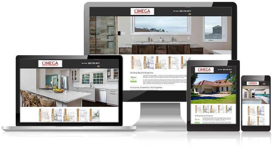 webdesign-showcase-omega construction