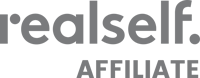 realself_affiliate_logo