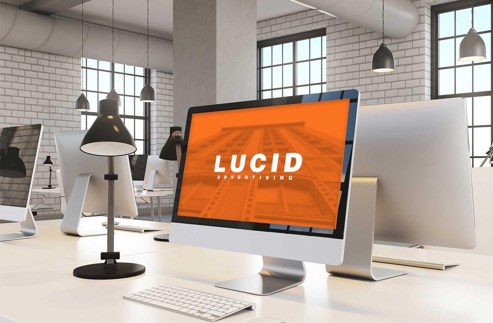 Lucid Advertising