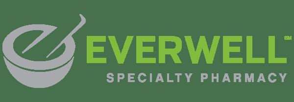 everwell rx logo