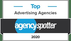 agency_spotter
