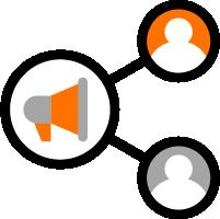 Users Marketing
